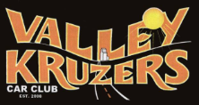 Valley Kruzers Car Club