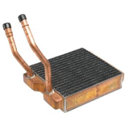 Arzon Heater